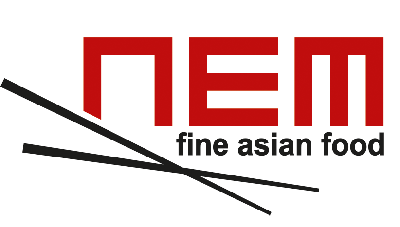 NEM Vietnamesisches Restaurant Berlin Kreuzberg – asian food
